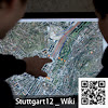 Stuttgart12Kanal