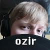 OzirMusic