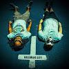 Basement City