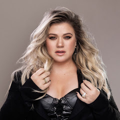 Kelly Clarkson - Topic