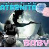 MaternitaeBaby