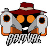 RamVal