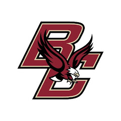Boston College Athletics