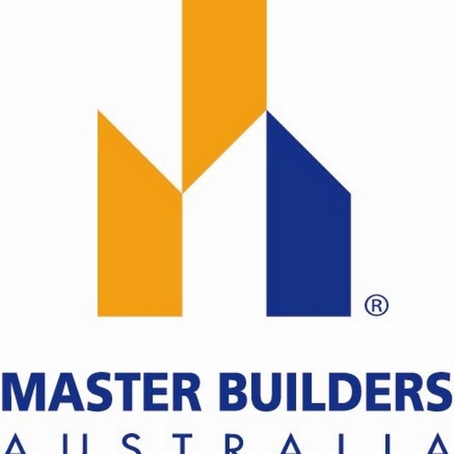 Master Builders wa Logo Skip Navigation