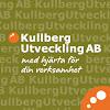 KullbergUtveckling AB