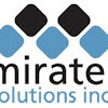 MiratelSolutions