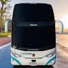 Autobuses La Linea