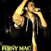 Ferny Mac