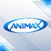 AnimaxAsia
