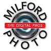 Milford Photo