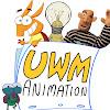 UWManimation