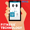 Fitness Industry Technology Council