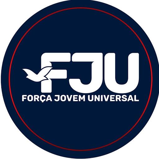 FJU JOÃO DIAS