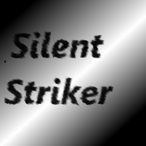 SilentStriker0