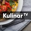 Kulinar24TV