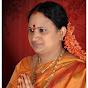 Vijayamargam sitasarma