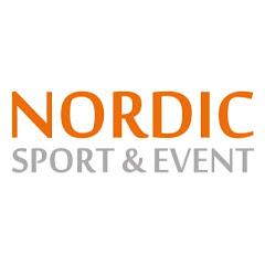 Nordic sport & Event AB