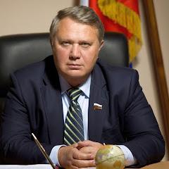 Александр Коровников