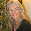 Janet Slimak