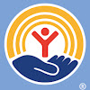 United Way of Volusia-Flagler Counties