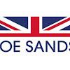 Zoe Sands