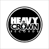 HeavyCrownRecords