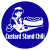 Custard Stand