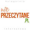 Księgarnia internetowa niePrzeczytane.pl