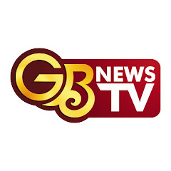 GB NewsTV