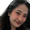 Nicky Yuni
