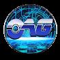 GameVideos