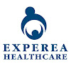 expereahealthcare