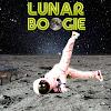 Lunar Boogie