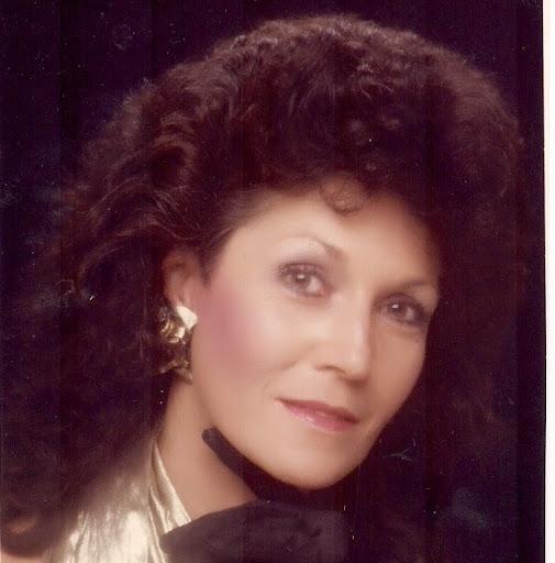 Ann Kesler