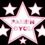 Paimin Oyol