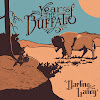 Yearofthe Buffalo