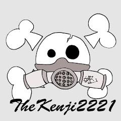 TheKenji2221