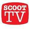 ScooTVshow