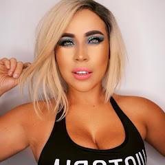 MakeupCityPop