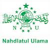 Nahdlatul Ulama