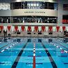 GeorgiaMens SwimmingDiving