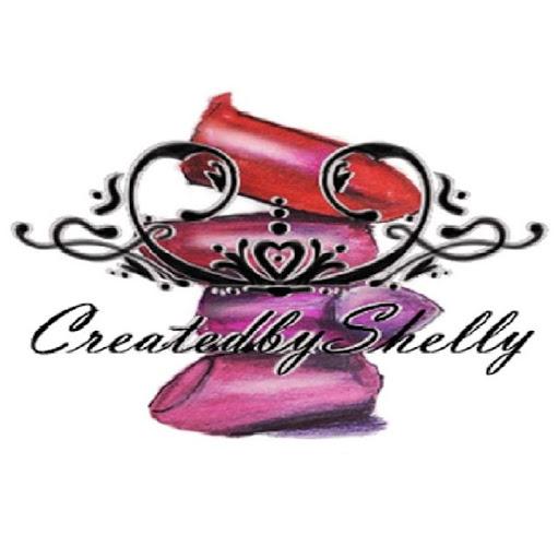 CreatedbyShelly