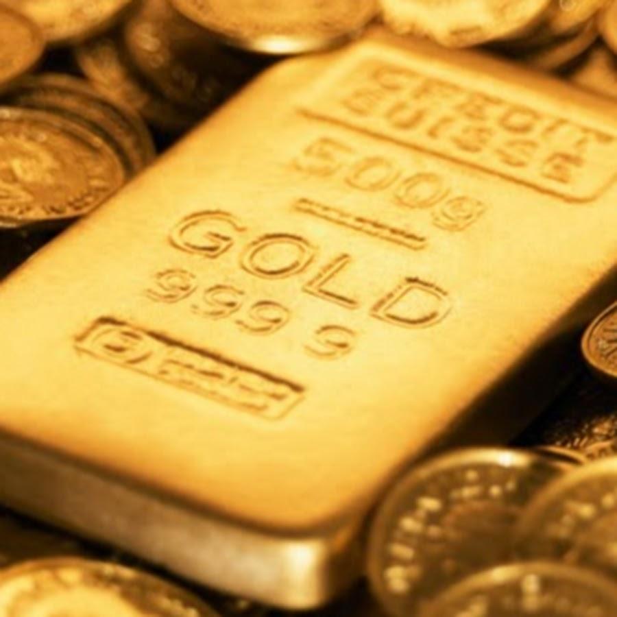 Форекс золото на сегодня