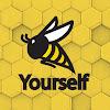 Bee Yourself Media