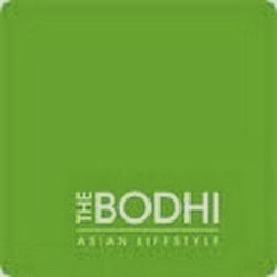 TheBodhiEurope