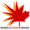 Mines Action Canada