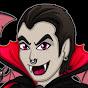 That Goth Guy
