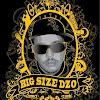 BigSize DZO