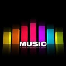 GunnuMusic TM
