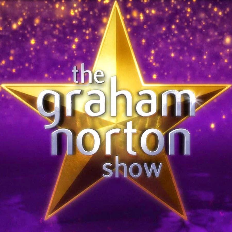 The graham norton show 2015 youtube for The norton